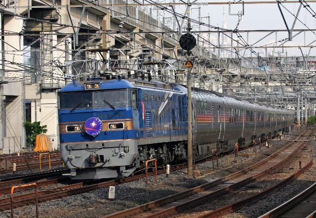 EF510-515 カシ btbtt
