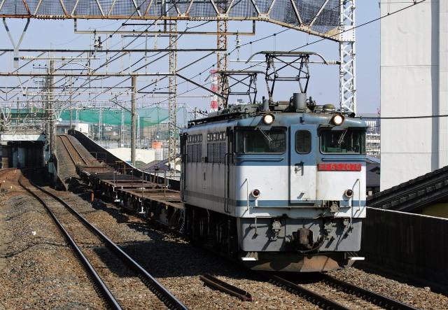 3-EF65-2076.jpg