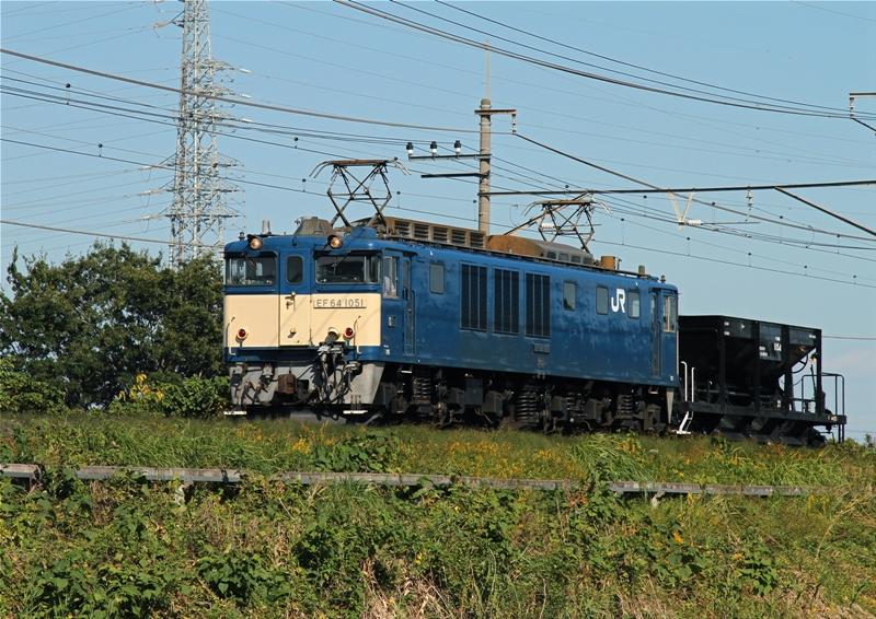 EF64-1051-3.jpg
