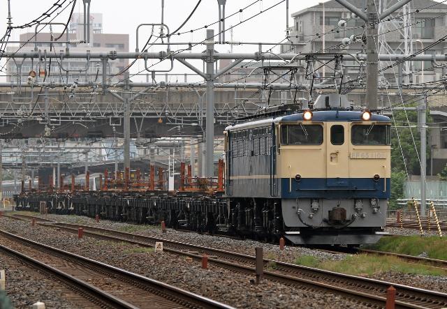 EF65-1102htttt.jpg