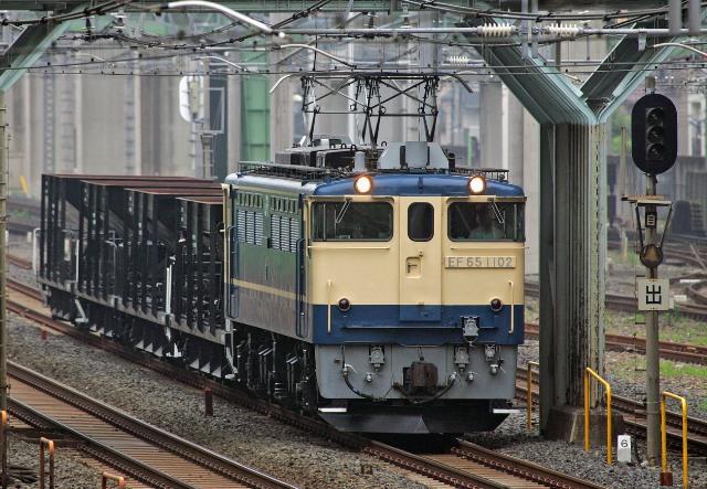 EF65-1102hxxvbd.jpg