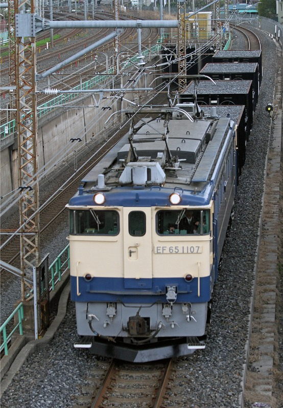 EF65-1104cece.jpg