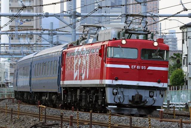 EF81-96-2.jpg