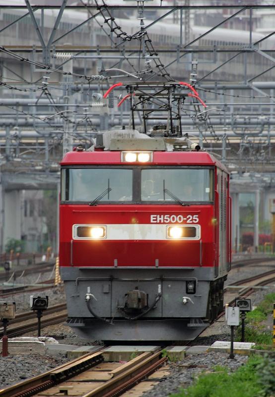 EH500-25czzcz.jpg