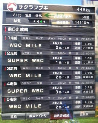 20140508_fubuki.png