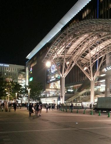 20140508_hktStation.png