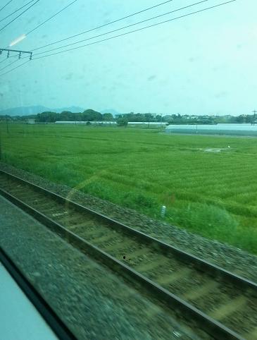 20140508_train.png