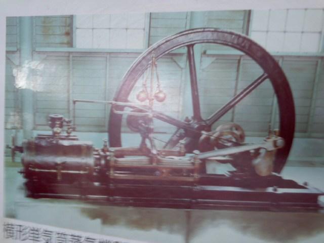 PT361001.jpg