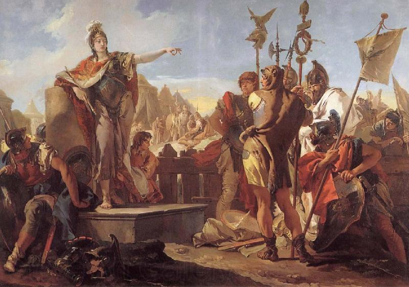 Giovanni Battista Tiepolo-326398