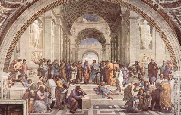 アテナイの学堂_convert_20140430000450