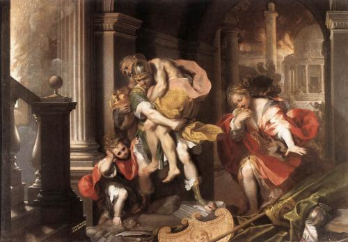 Federico_Barocci_-_Aeneas+_Flight_from_Troy_-_WGA01283_convert_20140514224332.jpg