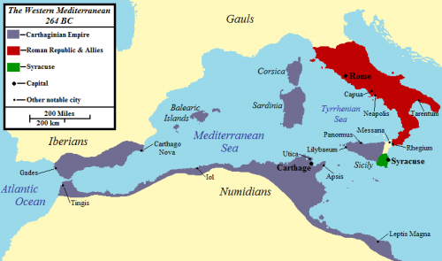 First_Punic_War_264_BC_convert_20140518073003.png
