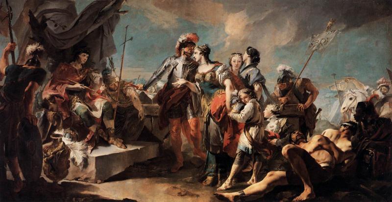 Giovanni_Battista_Tiepolo_-_Il_trionfo_di_Aureliano_convert_20140314223713.jpg