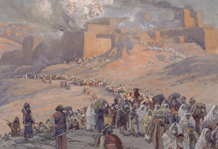 Tissot_The_Flight_of_the_Prisoners.jpg