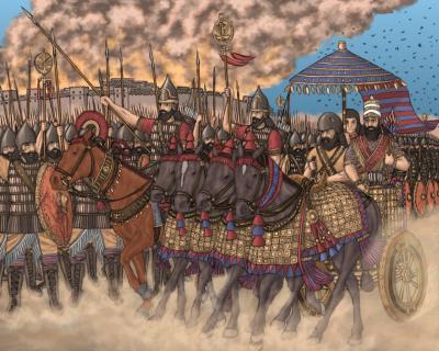 assyrian_convert_20140406005648.jpg