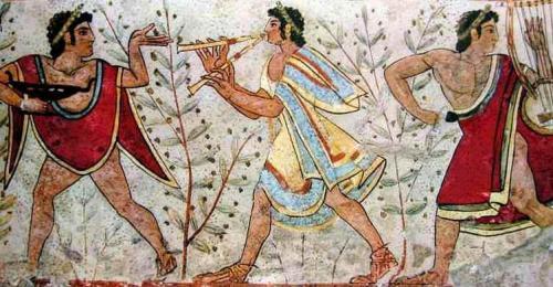 etruschipicture_convert_20140514224714.jpg