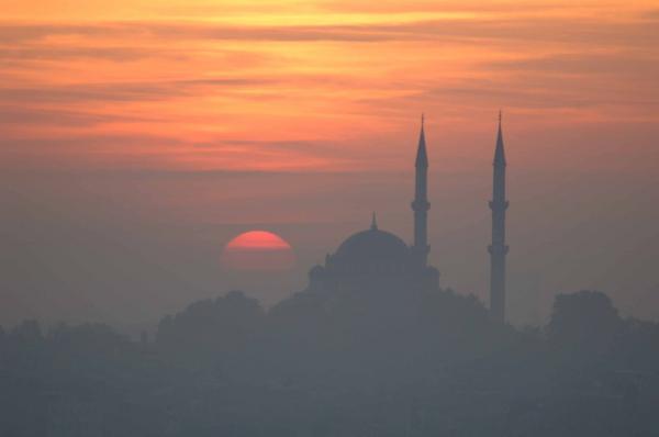 istanbul1_convert_20140306235414.jpg