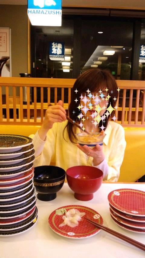 moblog_f9a5a753.jpg