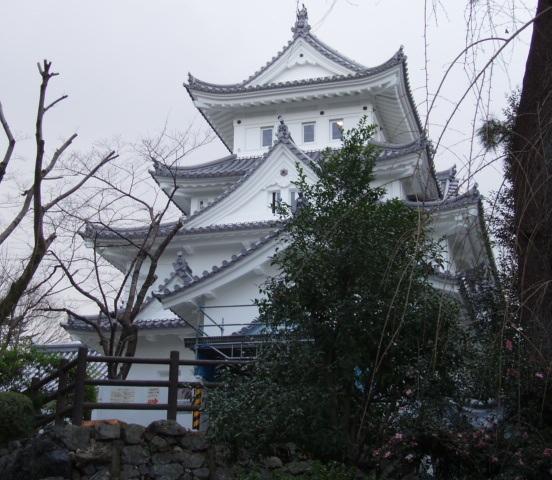 110108kansai.nagoya 033