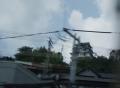 110827fukuoka-hiroshima 071