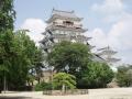 110827fukuoka-hiroshima 080