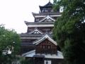 110827fukuoka-hiroshima 119
