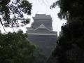 110827fukuoka-hiroshima 030