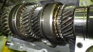 IMGP3965-S.jpg