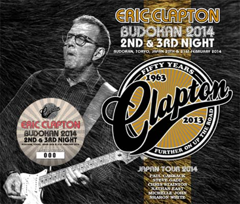 CLAPTON-2014.jpg