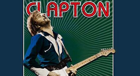 EricClapton.jpg
