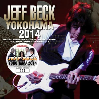 JB2014YOKOHAMA.jpg