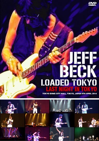 JEFF-BECK-LAST-TOKYO.jpg