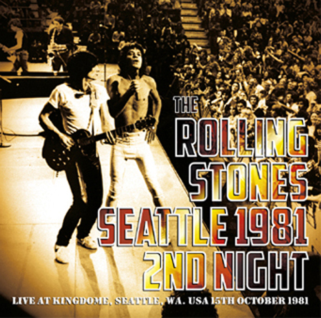 SEATTLE-1981-2ND-NIGHT.jpg