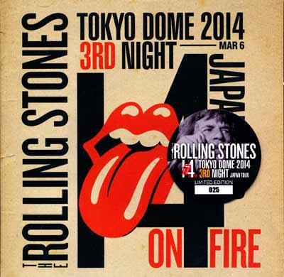 TOKOYO-DOME-2014-3RD-F.jpg