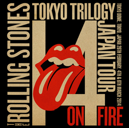 TOKOYO-TRILOGY.jpg