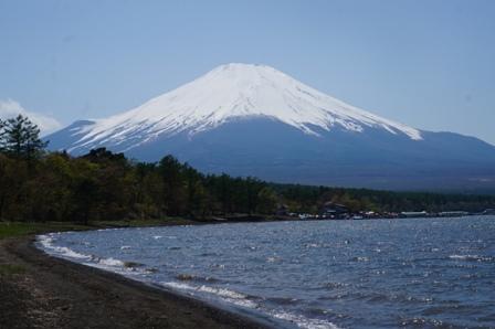 14-05 山中湖BBQ3