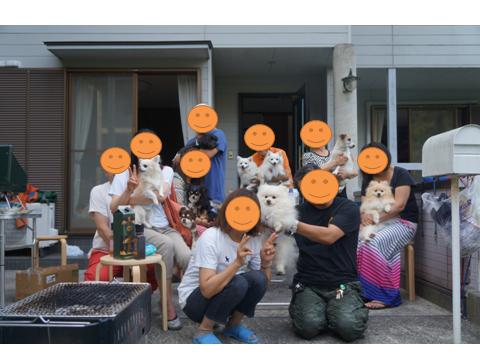 2014-06 函南1-5
