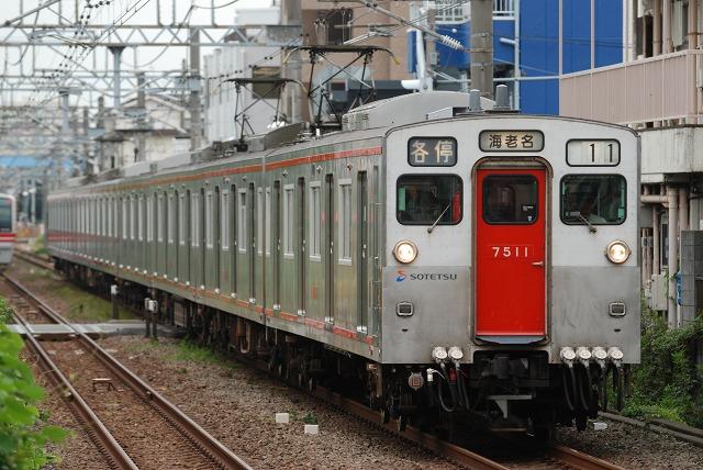 7712F-27.jpg