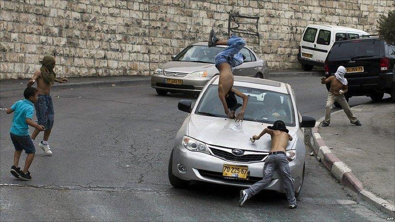 20141027 shionistattack