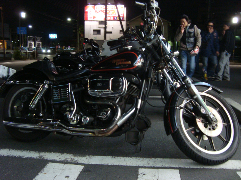 20140505NC (1)