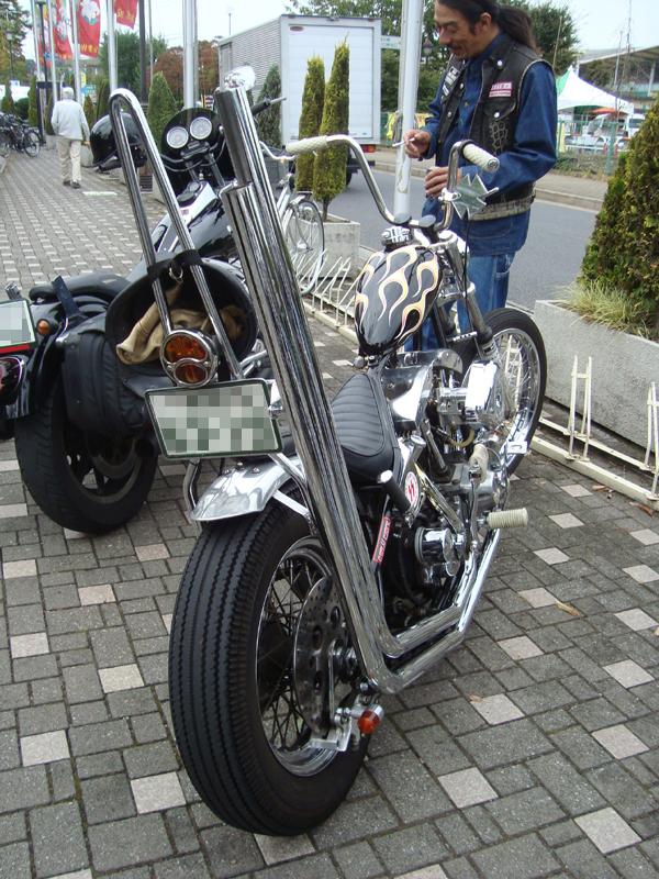 20141012銚子 (4)