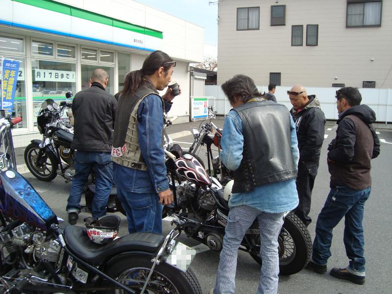 20141012銚子 (8)