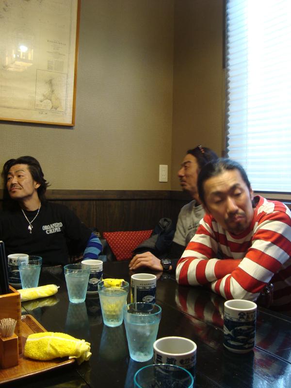 20141012銚子 (15)