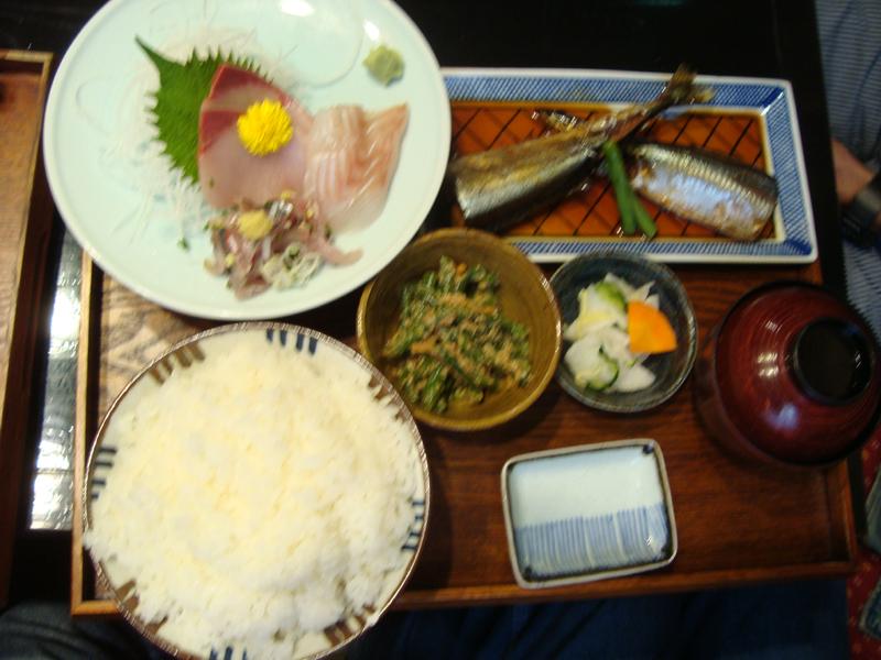 20141012銚子 (16)