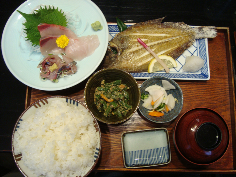 20141012銚子 (17)