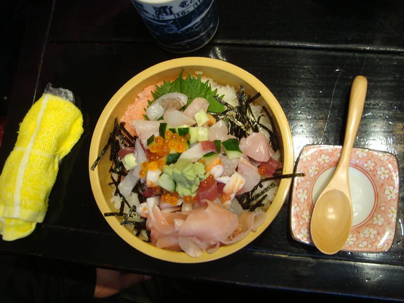 20141012銚子 (18)
