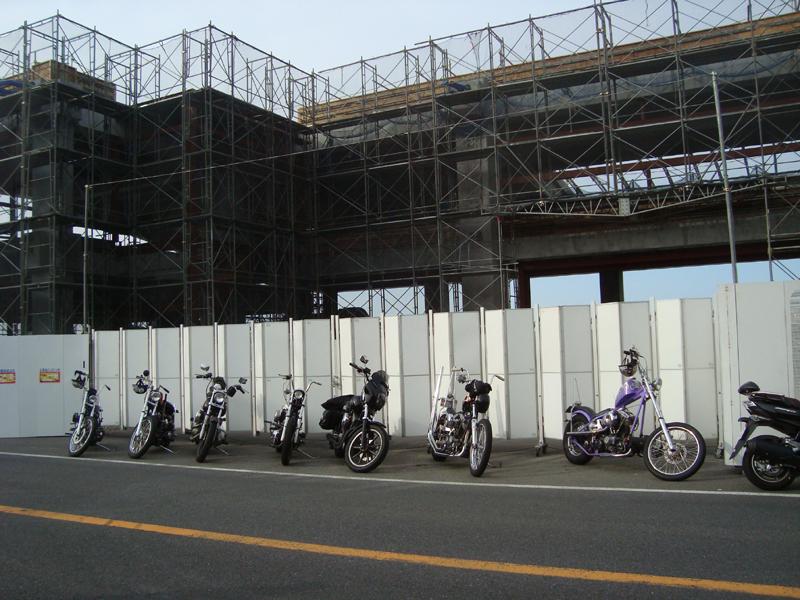 20141012銚子 (24)