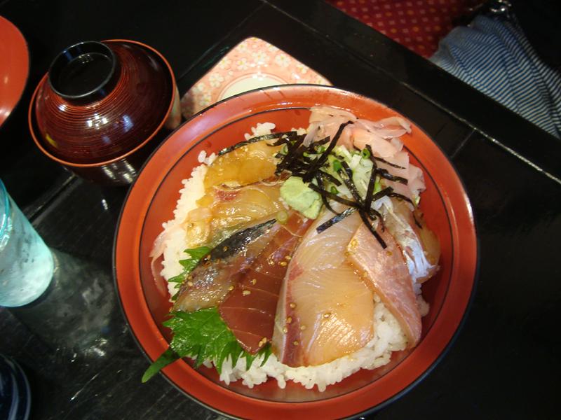 20141012銚子 (20)