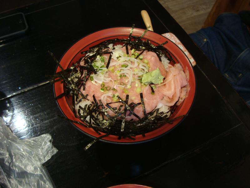 20141012銚子 (21)