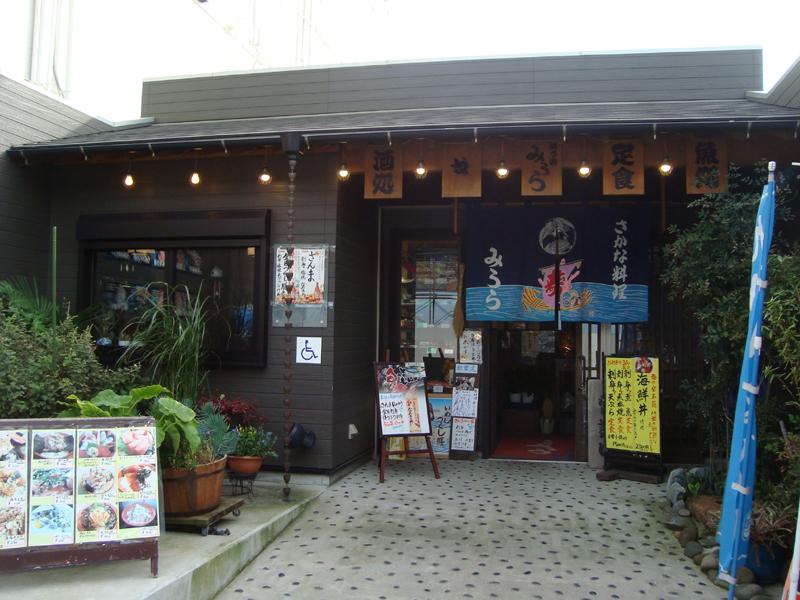 20141012銚子 (23)